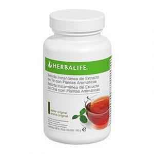 Compra BARATO aqui tu Té Original 100g Herbalife